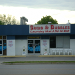 Welcome to Suds & Bubbles!